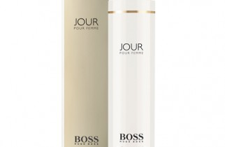 Boss Jour Body Lotion od Hugo Boss