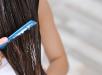 Maski do włosów z keratyną - ranking