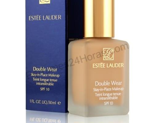 estee-lauder-double-wear-stay-in-place-makeup.jpg