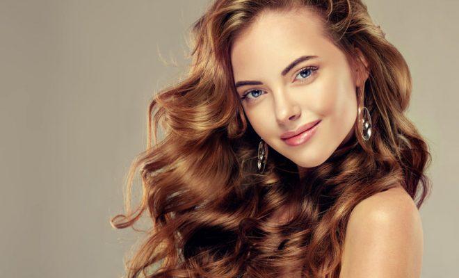 jak zregenerować włosy?