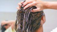 jak zregenerować włosy w domu?