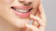 modelowanie i powiększanie ust